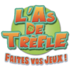 L\'AS DE TRèFLE