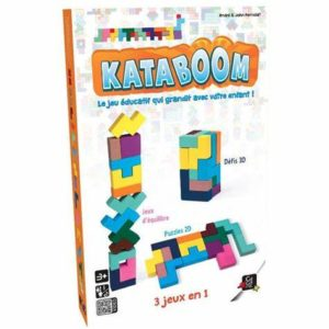 Kataboum