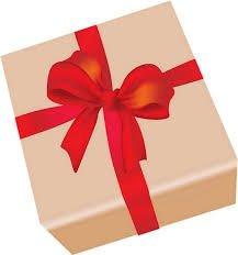Carte Cadeau – Faites vos jeux !