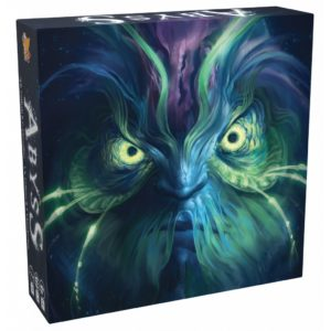 Abyss Edition Anniversaire