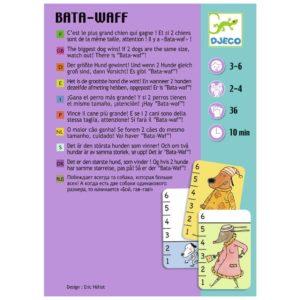 Batawaf