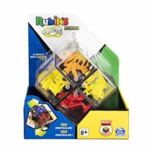 Perplexus – Rubik's Cube 2*2