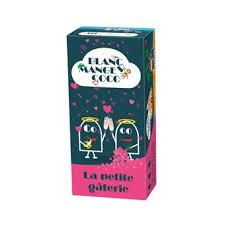 Blanc Manger Coco 3 – La Petite Gâterie