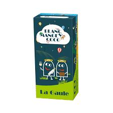Blanc Manger Coco 4 – La Gaule